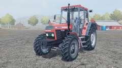 Ursus 1234 moving elements für Farming Simulator 2013