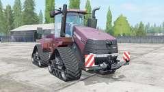 Case IH Steiger 620 Quadtrac für Farming Simulator 2017