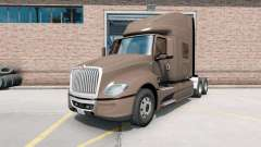 International LT625-Ciel Hausse Sleepeᶉ pour American Truck Simulator