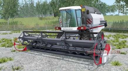 Vecteur 410 animation nœuds pour Farming Simulator 2015
