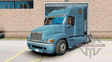 Freightliner Century calypso für American Truck Simulator