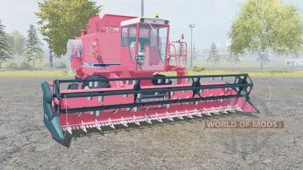 International 1480 Axial-Flow 1980 für Farming Simulator 2013