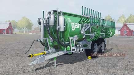Kotte Garant VTL 40.000 für Farming Simulator 2013