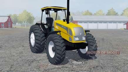 Valtra BM125i für Farming Simulator 2013