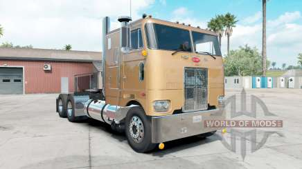 Peterbilt 352 1980 für American Truck Simulator