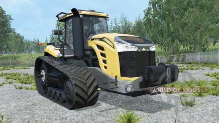 Challenger MT875E 2015 für Farming Simulator 2015