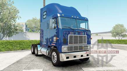 International 9600 1994 pour American Truck Simulator