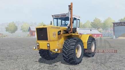 Raba-Steiger 250 1979 für Farming Simulator 2013