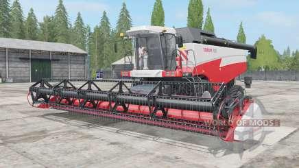 Torum 700 pour Farming Simulator 2017