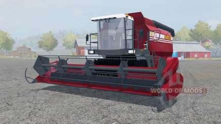Palesse GS12 pour Farming Simulator 2013
