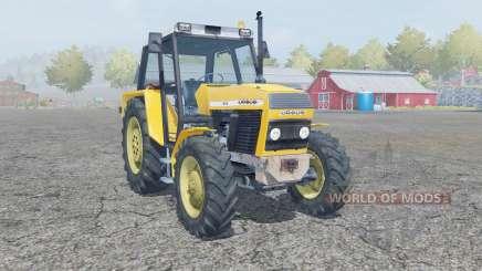 Ursus 914 animated element für Farming Simulator 2013