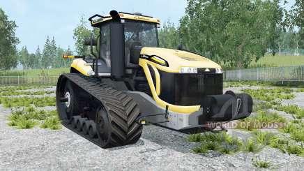Challenger MT875E 2013 für Farming Simulator 2015