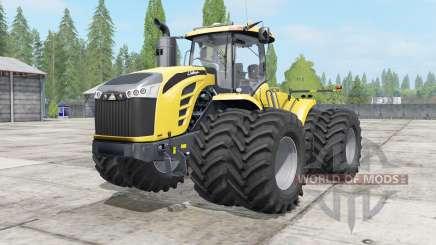 Challenger MT945-975E für Farming Simulator 2017