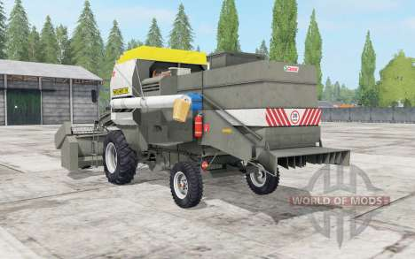 Fortschritt E 514 willow grove pour Farming Simulator 2017