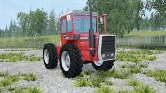 Massey Ferguson 1200&1250 für Farming Simulator 2015