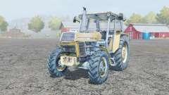 Ursus 904 pour Farming Simulator 2013