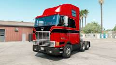 International 9800 v2.1 für American Truck Simulator