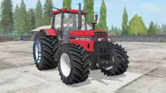 Case IH 1255-1455 XL pour Farming Simulator 2017