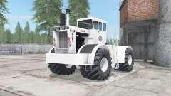 Big Bud N-14 435