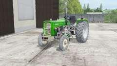 Uᶉsus C-355 für Farming Simulator 2017