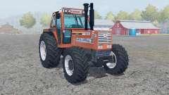 Fiatagri 180-90 Turbo DT für Farming Simulator 2013