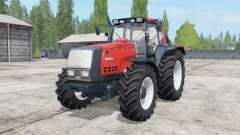 Valtra 8000-series