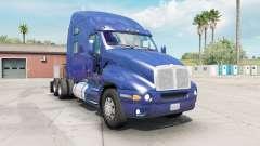 Kenworƫh Т2000 pour American Truck Simulator