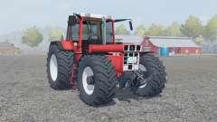 International 1455 XLA für Farming Simulator 2013