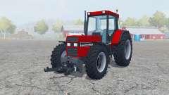 Fall Internaƫional 956 XL für Farming Simulator 2013