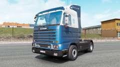 Scania R143M für Euro Truck Simulator 2