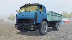 MAZ-500A für Farming Simulator 2013
