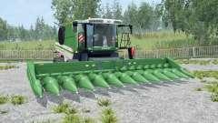 Fendt 9460 R crawler für Farming Simulator 2015