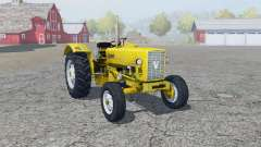 Valmet 86 id safety yellow für Farming Simulator 2013