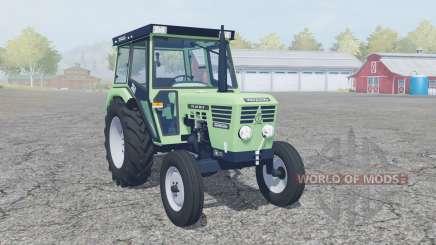 Torpedo TD 4506 S für Farming Simulator 2013