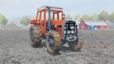 IMT 577 DeLuxe für Farming Simulator 2013