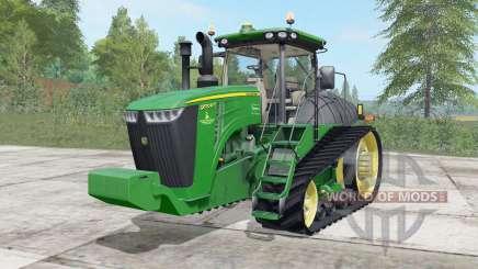 John Deere 9470RT-9570RT für Farming Simulator 2017