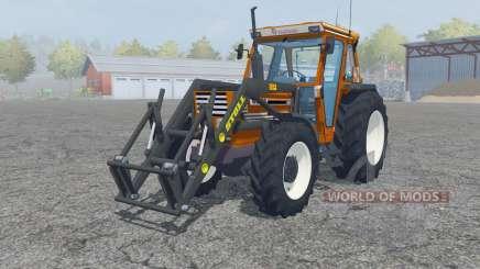 Fiat 65-90 DT pour Farming Simulator 2013