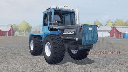 HTZ-17221-21 für Farming Simulator 2013