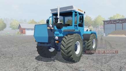 HTZ-17221-19 pour Farming Simulator 2013