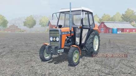 IMT 542 DeLuxᶒ für Farming Simulator 2013