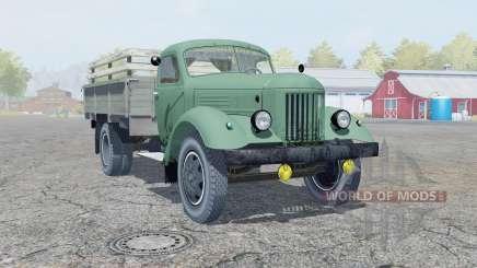 Zil-164 pour Farming Simulator 2013