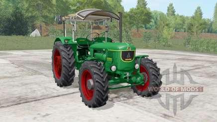 Deutz D 8005 A für Farming Simulator 2017