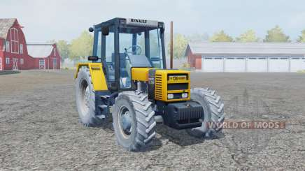 Renault 95.14 TX pour Farming Simulator 2013