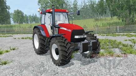 Case IH MXM190 pour Farming Simulator 2015