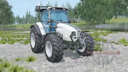 Lamborghini Nitro 120 2013 für Farming Simulator 2015