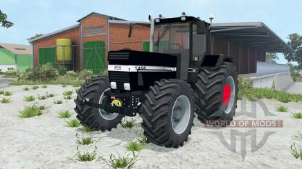 Case IH 1455 XL Black Edition für Farming Simulator 2015