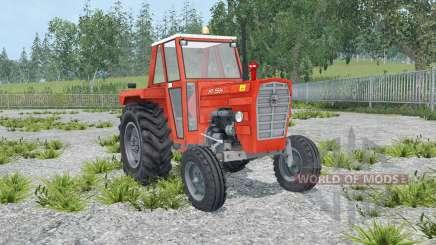 IMƬ 560 pour Farming Simulator 2015