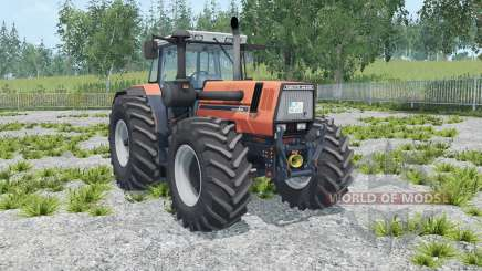 Deutz-Allis AgroAllis 6.93 für Farming Simulator 2015