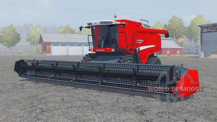 Laverda ML800 pour Farming Simulator 2013