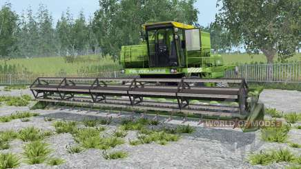 Do-1500A für Farming Simulator 2015